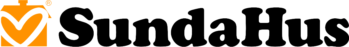 SundaHus_logo_landscape