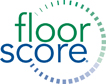 floorscore-small