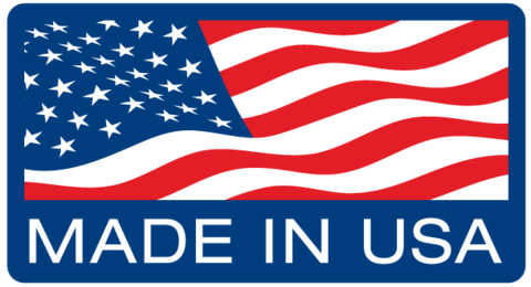 Made-in-USA_large