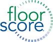 floorscore-small